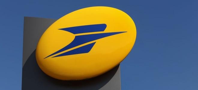 Clermont-Ferrand : Le bureau de poste La Plaine menacé de fermeture