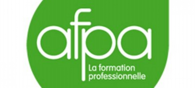 AFPA : des sites en Auvergne menacés de fermeture