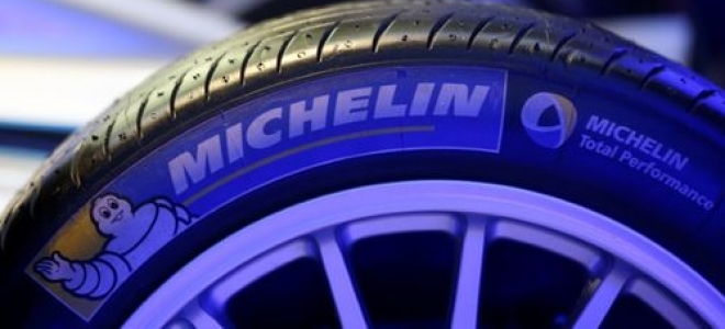 Clermont-Ferrand : Michelin rachète l'entreprise Camso géant du pneu Canadien